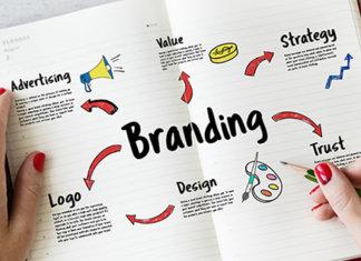 Một vài bí kíp xây dựng thương hiệu nhỏ bạn nên tham khảo