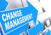 quản trị sự thay đổi