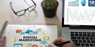 Digital-Marketing-2-marketing-trips