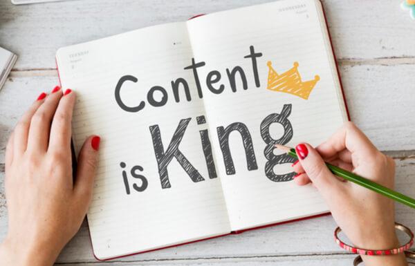 xu hướng content marketing (P8)