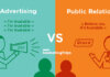 Advertising-VS-Public-Relations-marketingtrips