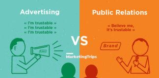 Advertising-VS-Public-Relations-marketingtrips