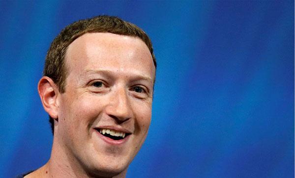 ceo-facebook-giau-thu-3-the-gioi-marketingtrips