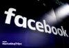 facebook-instream-ads