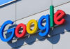 google-marketingtrips