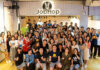 jobhop-marketingtrips