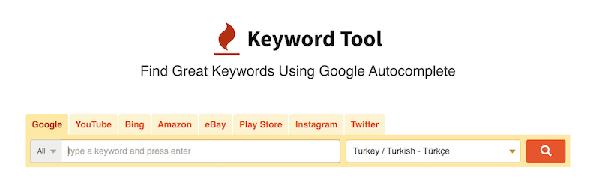 keywordtool-marketingtrips
