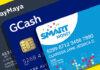 mobile-money-marketingtrips