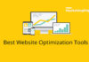 optimization-tools-marketingtrips-2