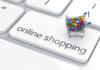 Khoảng 55% người Việt sẽ mua sắm online vào năm 2025