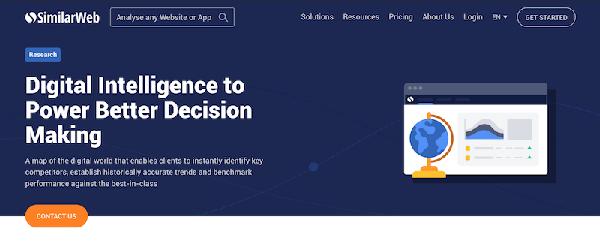 similarweb-marketingtrips