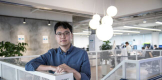 start-up-toss-marketingtrips