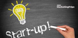 startup.marketingtrips