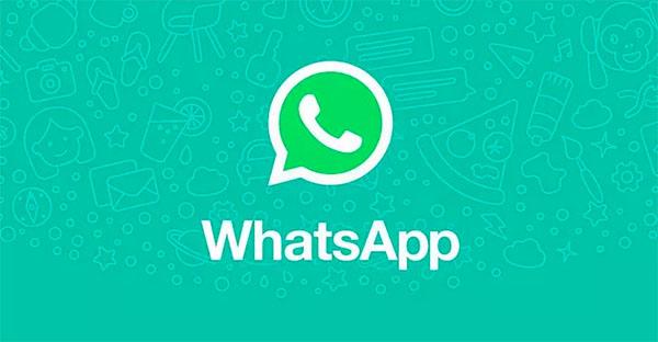 whatsapp-schedule-marketingtrips