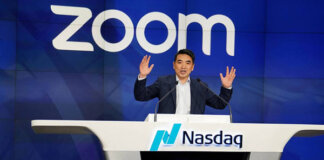 zoom-marketingtrips