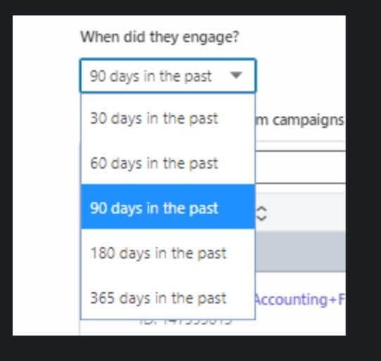 LinkedIn thêm 'Engagement Remarketing' vào video và 'Lead Ads'