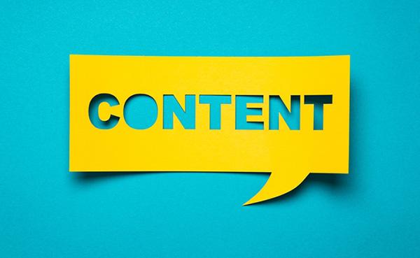 7 bước đơn giản để lập một bản chiến lược content marketing hiệu quả