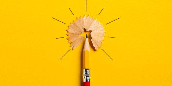 Tại sao các thương hiệu cần tập trung vào hiệu quả của sự sáng tạo