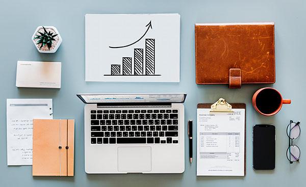 Ngân sách Marketing của bạn nên 'đổ' vào đâu cho hiệu quả