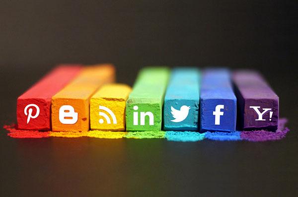 Tiếp cận Social Media Marketing đầy sức hút với 5 cân nhắc sau đây
