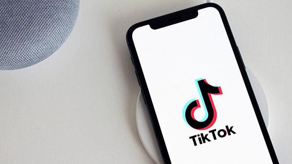 TikTok chia sẻ Insights mới về tầm quan trọng của âm thanh trong marketing trên nền tảng
