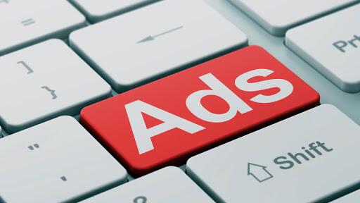 Doanh số thị trường quảng cáo trực tuyến (Digital Advertising) lớn đến mức nào