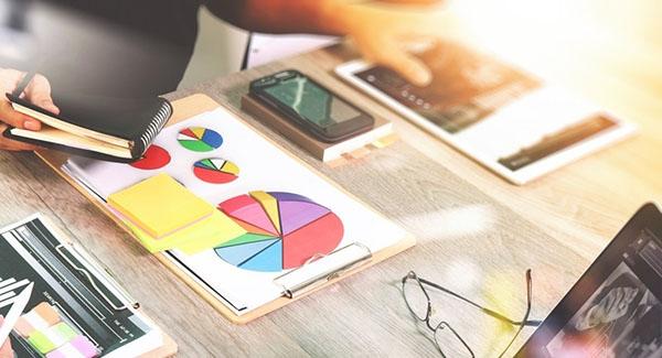 chiến thuật Digital Marketing