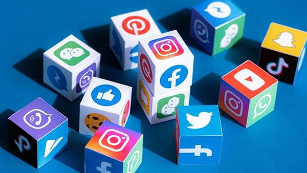 25 dự báo về Social Media Marketing trong 2021 (P2)