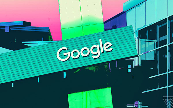 Google: 3 xu hướng hành vi tiêu dùng chính mà người tiêu dùng đang tìm kiếm