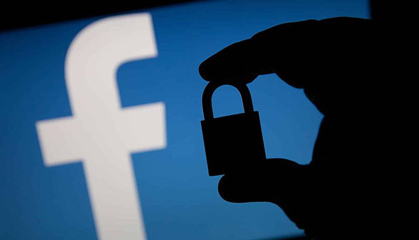 Facebook cung cấp những cập nhật mới về cách thuật toán của nó làm việc