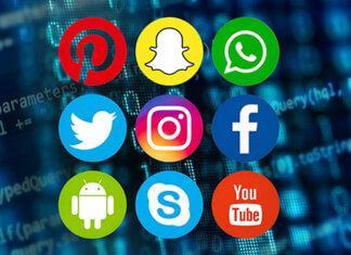 Social Media có thể hỗ trợ SEO