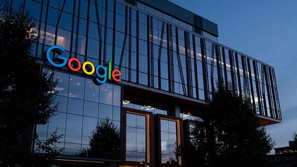 Google: Biến kỳ vọng đối lập của khách hàng thành cơ hội bán lẻ mới