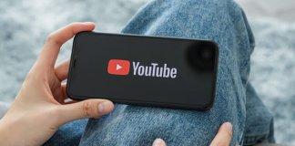 Google Ads: Mô hình phân bổ theo hướng dữ liệu hiện đã hỗ trợ cho quảng cáo hiển thị và YouTube