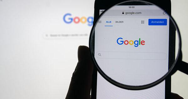Google: 2 lý do này khiến nội dung của bạn bị xoá khỏi kết quả tìm kiếm