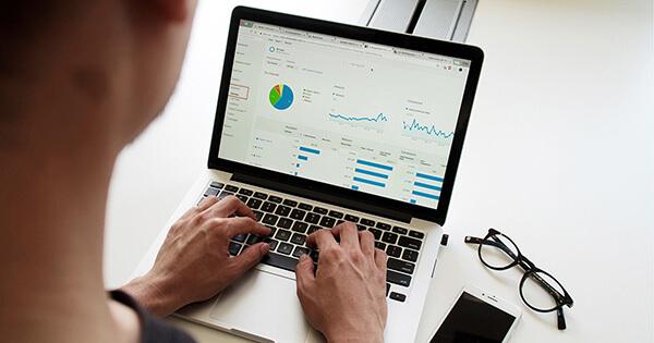 Cách tận dụng và khai thác dữ liệu mạng xã hội để tăng ROI (P2)