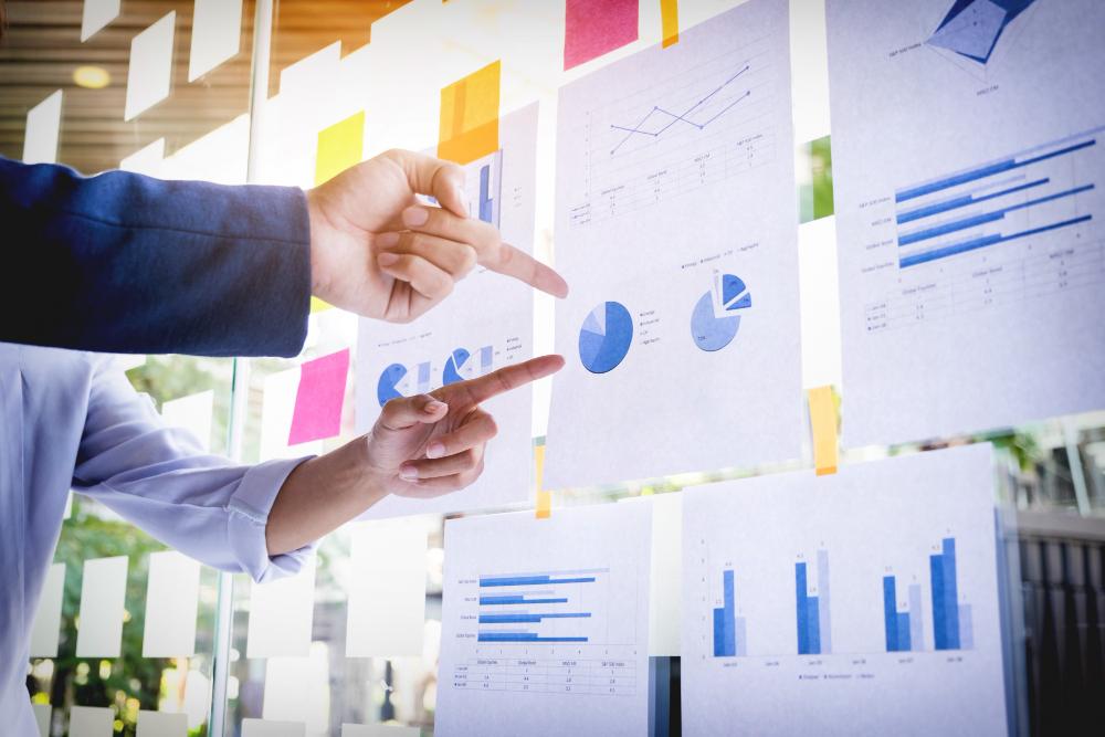 Mô hình 3Cs - Chìa khóa giúp thương hiệu mở ra những chiến lược marketing đúng đắn