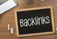 Content vs Backlinks - Điều nào quan trọng nhất với một website