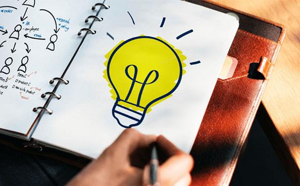 5 kỹ năng cần thiết để trở thành một 'content writer' thành công