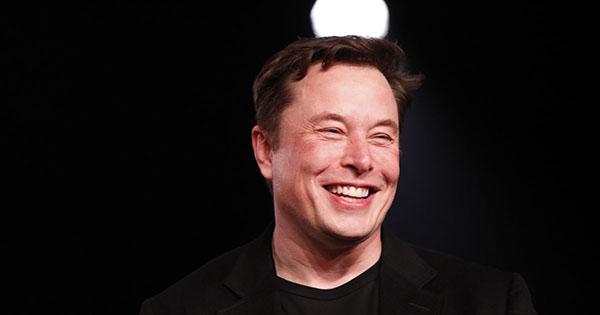 Elon Musk khuyên doanh nghiệp nên ít họp và tăng cường giao tiếp