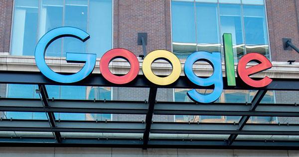 Google cho phép người dùng sử dụng mật khẩu để bảo vệ lịch sử tìm kiếm