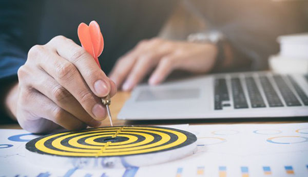 Competitive Intelligence: Thuật ngữ mới mà các Marketer không nên bỏ qua trong năm 2021