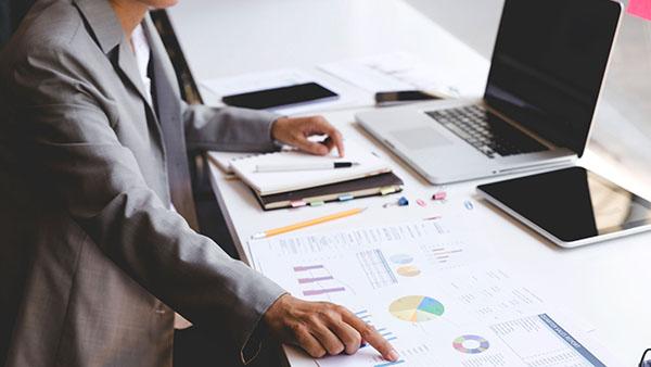 Marketing Automation: Cách các nhà làm marketing hiện đại đang nắm bắt sự  tự động hoá - MarketingTrips