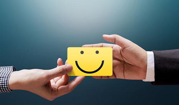 3 cách để xây dựng lòng trung thành của khách hàng với thương hiệu