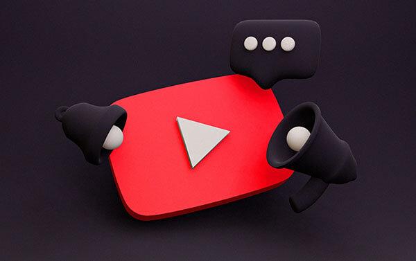 YouTube báo cáo tăng trưởng doanh thu quảng cáo 49% khi nhu cầu 'tiêu thụ' video ngày càng gia tăng
