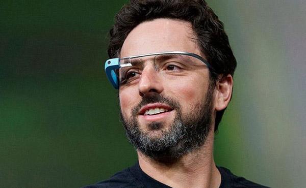 Văn hoá làm việc của Google: 3 điều mọi doanh nghiệp đều có thể học hỏi