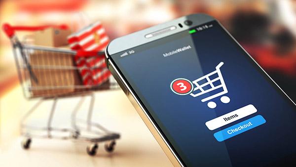 Phục hồi ngành bán lẻ: Các quy tắc để thúc đẩy lưu lượng truy cập online và offline
