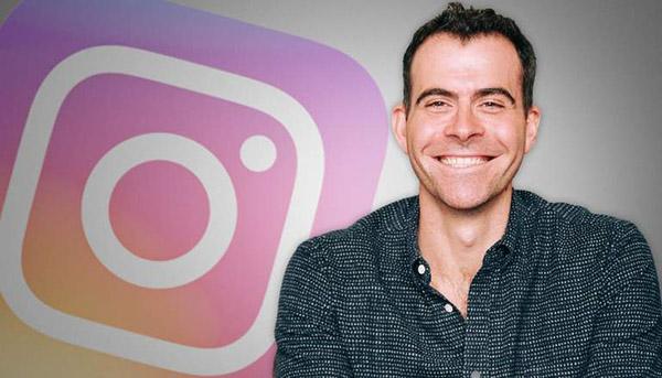 CEO Instagram chia sẻ thông tin mới về cách tăng độ tiếp cận và thuật toán trên nền tảng