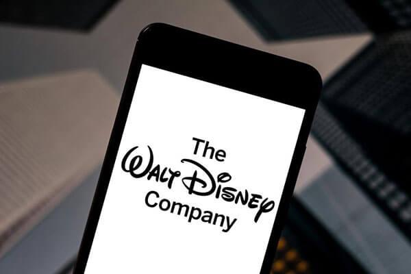 Chiến lược thương hiệu của Disney