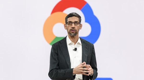 Google bị Pháp phạt 268 triệu USD vì lạm dụng 'vị thế thống trị' với quảng cáo trực tuyến