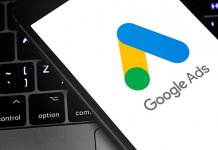Google Ads: Nhà quảng cáo sẽ không thể tạo từ khoá 'đối sánh rộng có sửa đổi' từ tháng 7